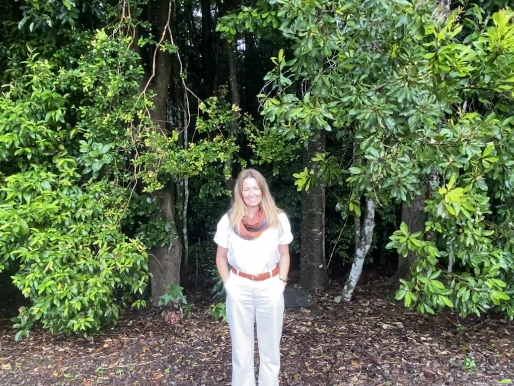 New Events and Communications Manager appointments at Big Scrub Landcare