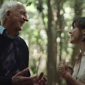 Must-Watch TV: Refugia's Love Letter to the Planet featuring Big Scrub Landcare